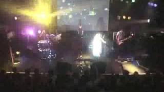 2009年8月9日(日)に名古屋 Electric Lady Landで 行われたライブ映像...