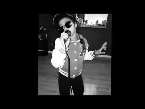 """Official Young M.A """"OOOUUU"""" ft. Young A.P!!!! 