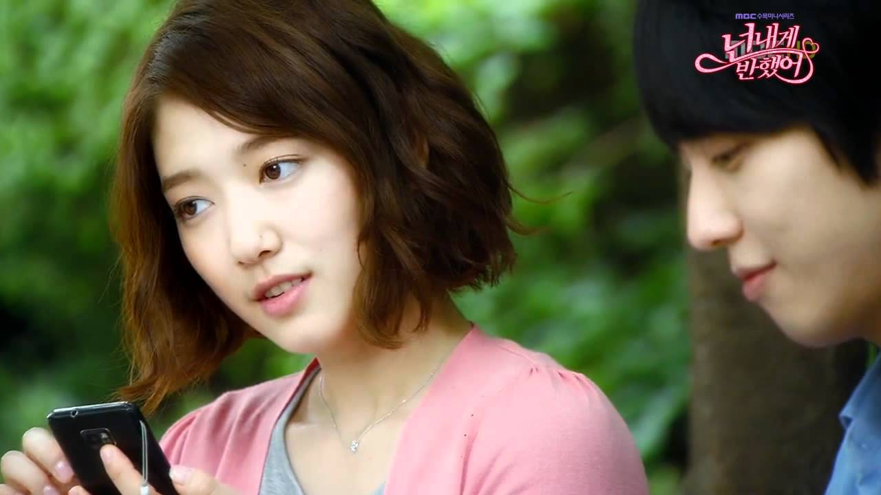 Park Shin-hye Profile Boyfriend Dramas Movies and Latest News