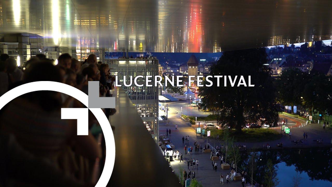Lucerne Festival