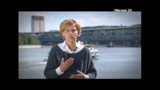 """""""План города"""": Специальный репортаж """"Зеленая неделя"""""""
