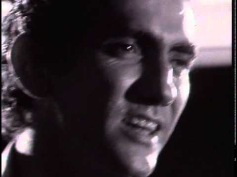 PAUL KELLY - Darling It Hurts