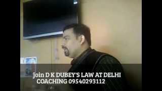 FIR  on A.I.B (All India Bakchod) || D.K.Dubey