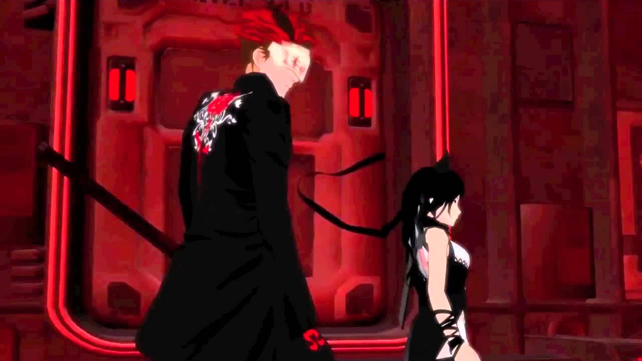 Watch also 1780584 likewise Atlesian Airship besides  as well 8364840151. on rwby ruby