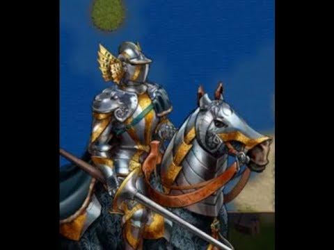Blackwater Port | Battle For Wesnoth | HTTT Ep2