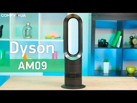 Wentylator Dyson Am09 Poradniki Komputronik Doovi