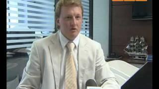 Заводы ждут ПДВ-облигаций: За газ платить нечем