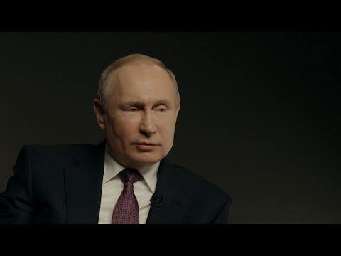 Украина стала темой