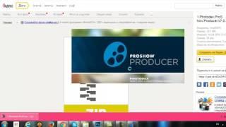 видео СКАЧАТЬ Mediaget для Windows 7 бесплатно на русском языке