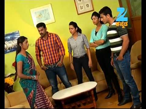 CID Karnataka - Episode 15 - February 09, 2014
