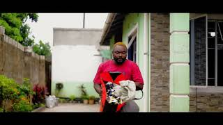 Alabalansa - Macky2 Ft Yo Maps [official Music Video ]