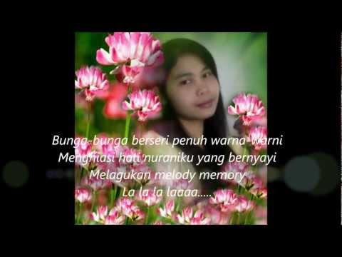 Melody Memory ~ Lavenia