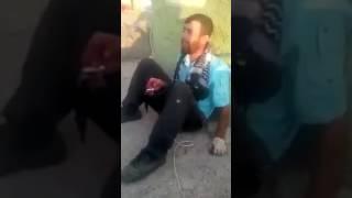 Kürtçe şarkı süper ses şiddetle tavsiye ederim dinleyin