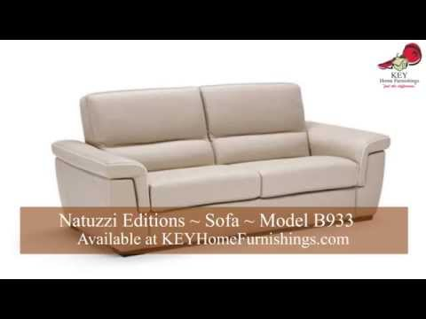 natuzzi-sofas-2015-/-2016-|-portland,-or-|-key-home-furnishings