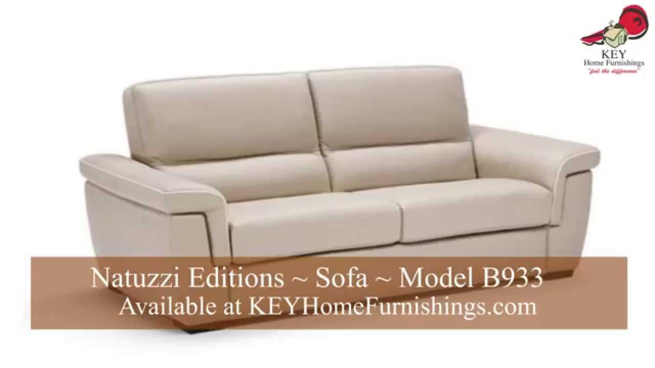 Natuzzi Sofas 2017 Portland Or Key Home Furnishings You