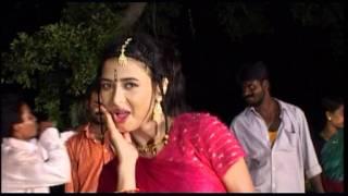 Chandini Raati [Full Song] Ate Sundari Kemiti Hela
