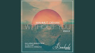 Without You (Original Mix)