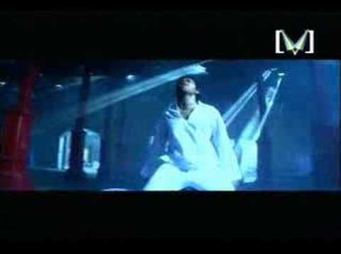 Ya Ali Remix (Emraan Hashmi)