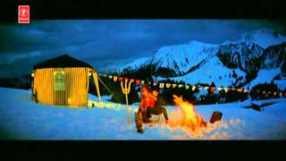 Aap Ki Yaad Aaye [Full Song] Aapko Pehle Bhi Kahin Dekha Hai