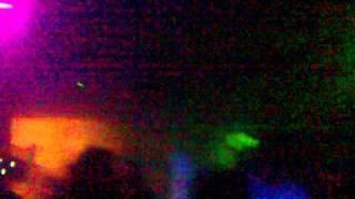 Dj Nikita Mir@Minutka club г.Тогучин - Techno exclusive 1.mp4