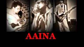 Ik Raat Hui by Aaina The Band Official Song