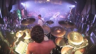Parkway Drive - Karma (LIVE DVD 2012)