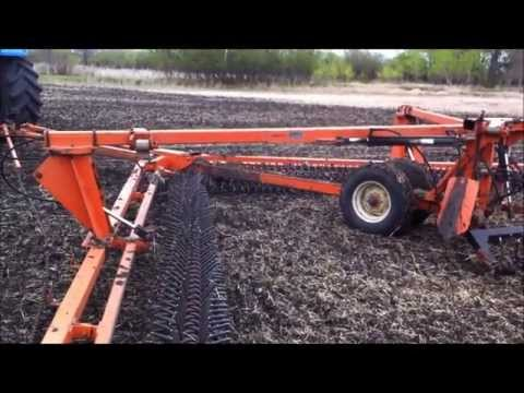 rotary harrow video watch HD videos online without registration