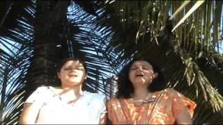 Telugu patriotic song - Swatantra Bharata Janani