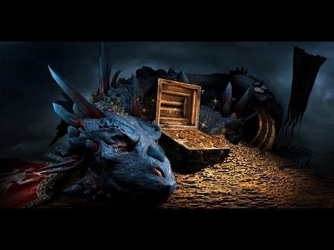 Origins of Dragons, Werewolves, Vampires, Skinwalkers & Other Mysteries, Charles Christian