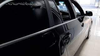 Bmw 525d Touring - Auto