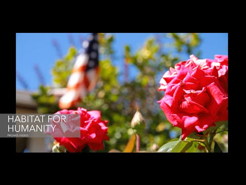 Columbia County Habitat for Humanity ReStore - Promotional Video