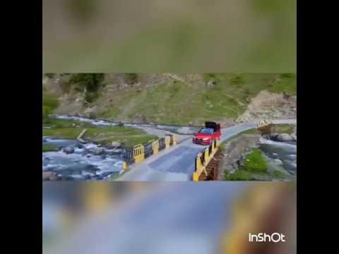 Hindi Dubbed Movie Iru Mugan Song in Hindi O Maya