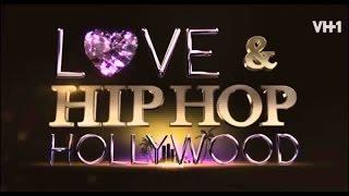 Love and Hip Hop Hollywood Season 1 Episode 2 Recap/Review