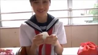 ももいろクローバーZ百田夏菜子×早見あかりでこまゆツンデレカップルト...