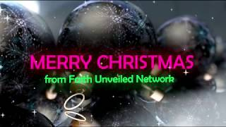 Merry Christmas From The FUN Network.