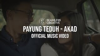Video Payung Teduh - Akad (Official Music Video) download MP3, 3GP, MP4, WEBM, AVI, FLV April 2018