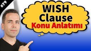 Wish Clause Konu Anlatm 79