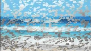 真璃子 - あなたの海になりたい