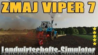 "[""Farming"", ""Simulator"", ""LS19"", ""Modvorstellung"", ""Landwirtschafts-Simulator"", ""ZMAJ VIPER 7 V1.0.0.0"", ""VIPER 7"", ""ZMAJ VIPER 7"", ""LS19 Modvorstellung Landwirtschafts-Simulator :ZMAJ VIPER 7""]"