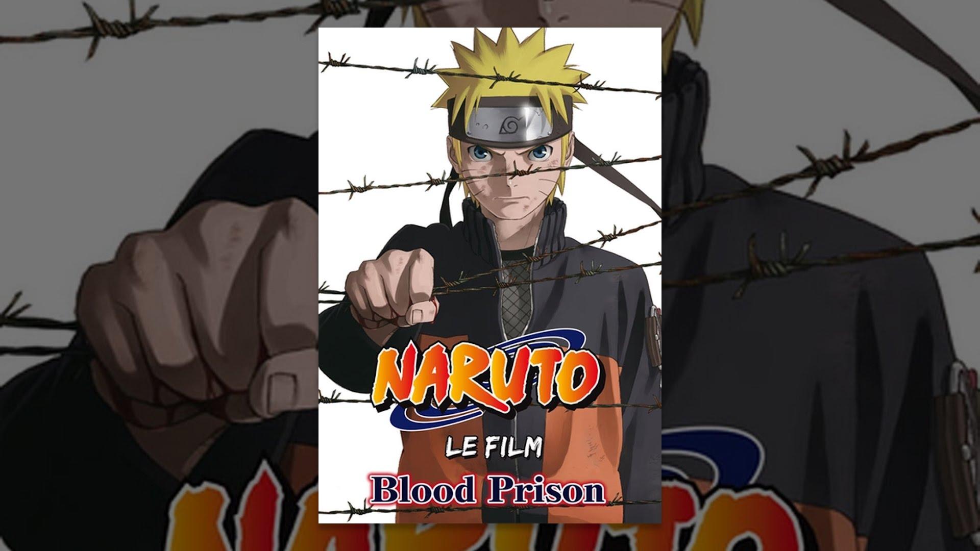 Naruto shippuden 225 vf.