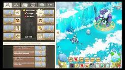 Clicker Heroes 2 (Best Build Skill Tree) 5min any world (Fixed in 0.05)
