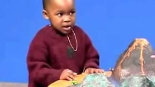 피아제의 인지발달단계