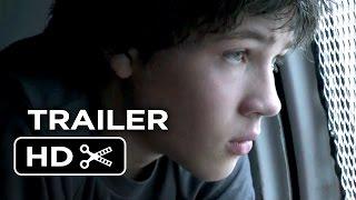 Blackbird Official Trailer (2014) - Connor Jessup, Alexia Fast Movie HD