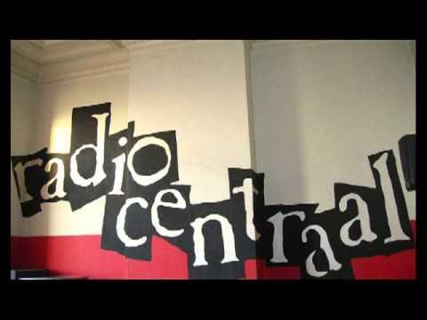 Election's in Kosovo, Radio Centraal - 14.11.09