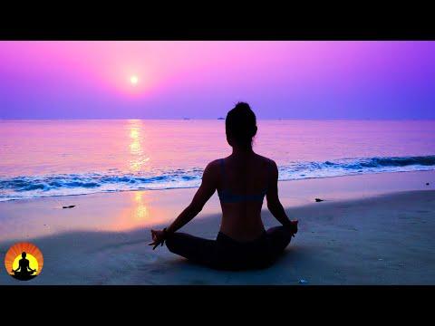 �� Relaxing Music 24/7, Stress Relief Music, Meditation Music, Sleep Music, Zen, Study, Meditation