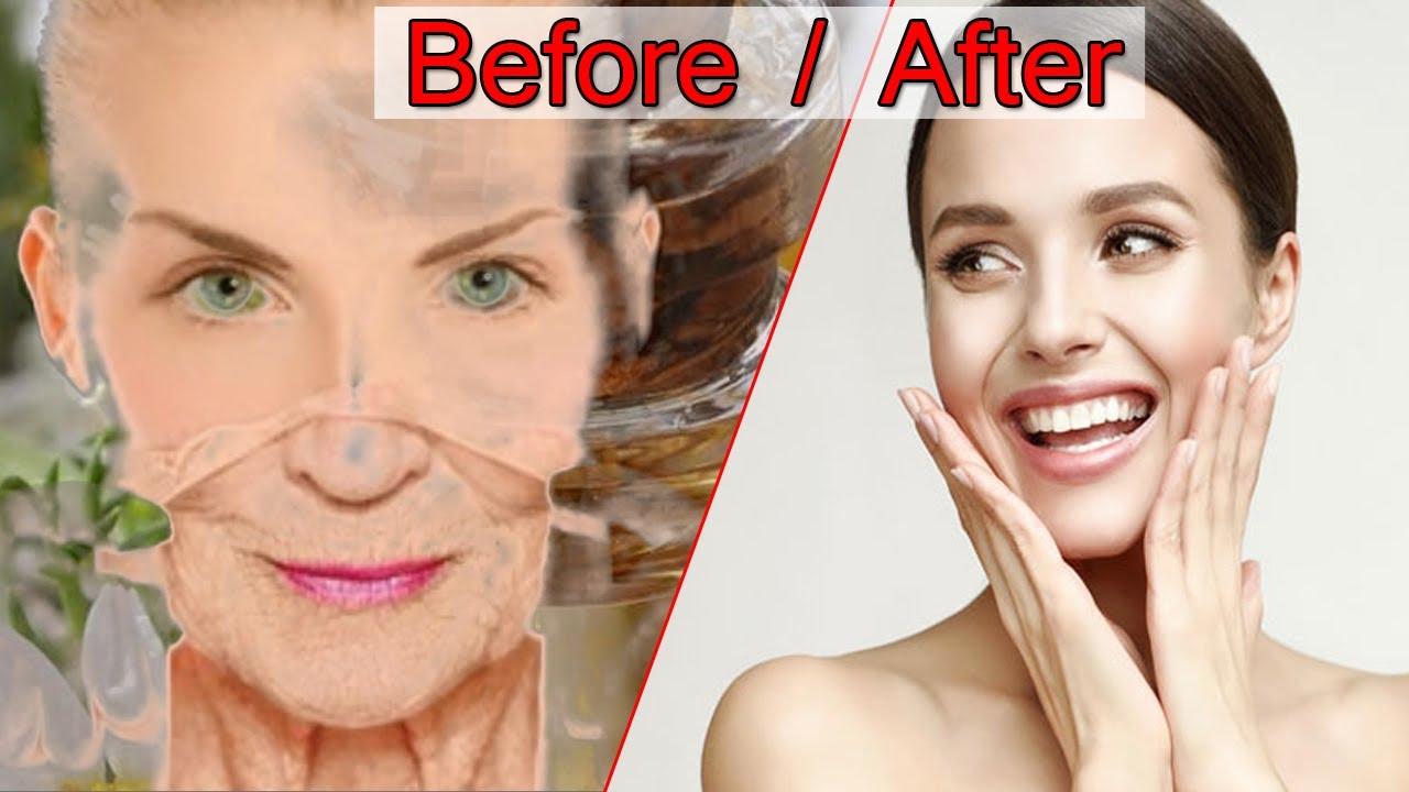 ग्लोइंग स्किन और बेदाग त्वचा के लिए ये तेल है जबरदस्त जाने इसके फायदे || oil for glowing skin