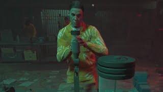 Far Cry New Dawn #9 - Włamanie do więzienia [fabuła]