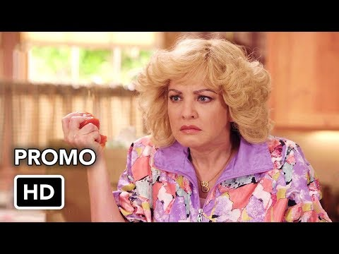 Goldbergowie: sezon 5 - promo #01