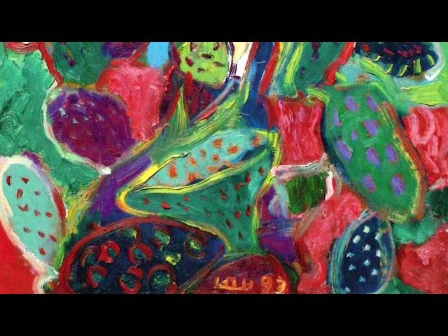 Descubre una obra de arte Pablo Lau