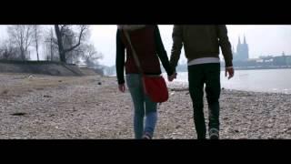 First Love - Ein Kurzfilm [deutsche version]